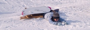 art-sled-rally-08-4363