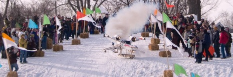 art-sled-rally-08-4372